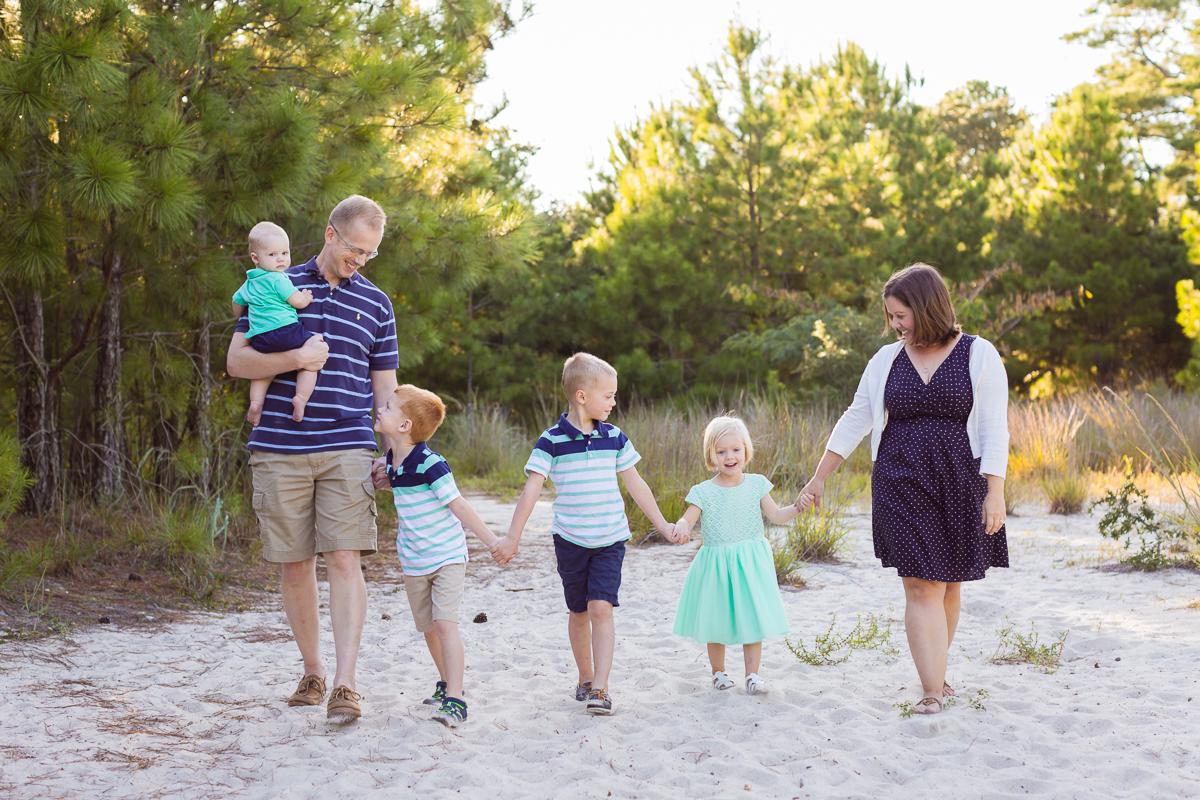 virginia-beach-family-photographer-4.jpg
