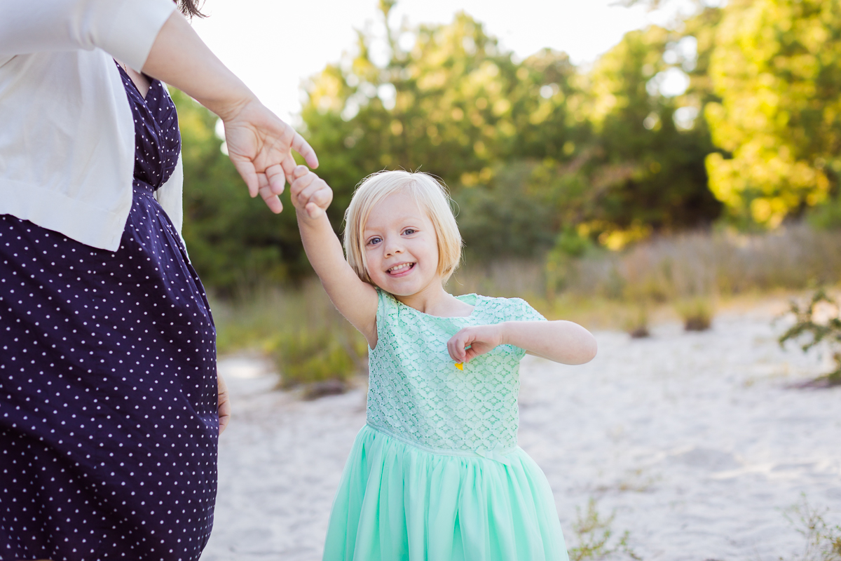 virginia-beach-family-photographer-5.jpg