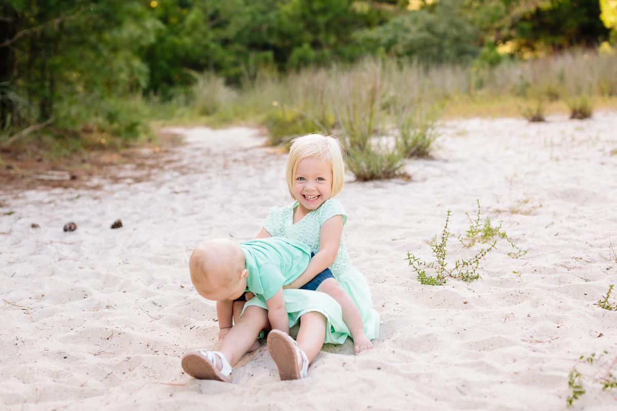 virginia-beach-family-photographer-7.jpg