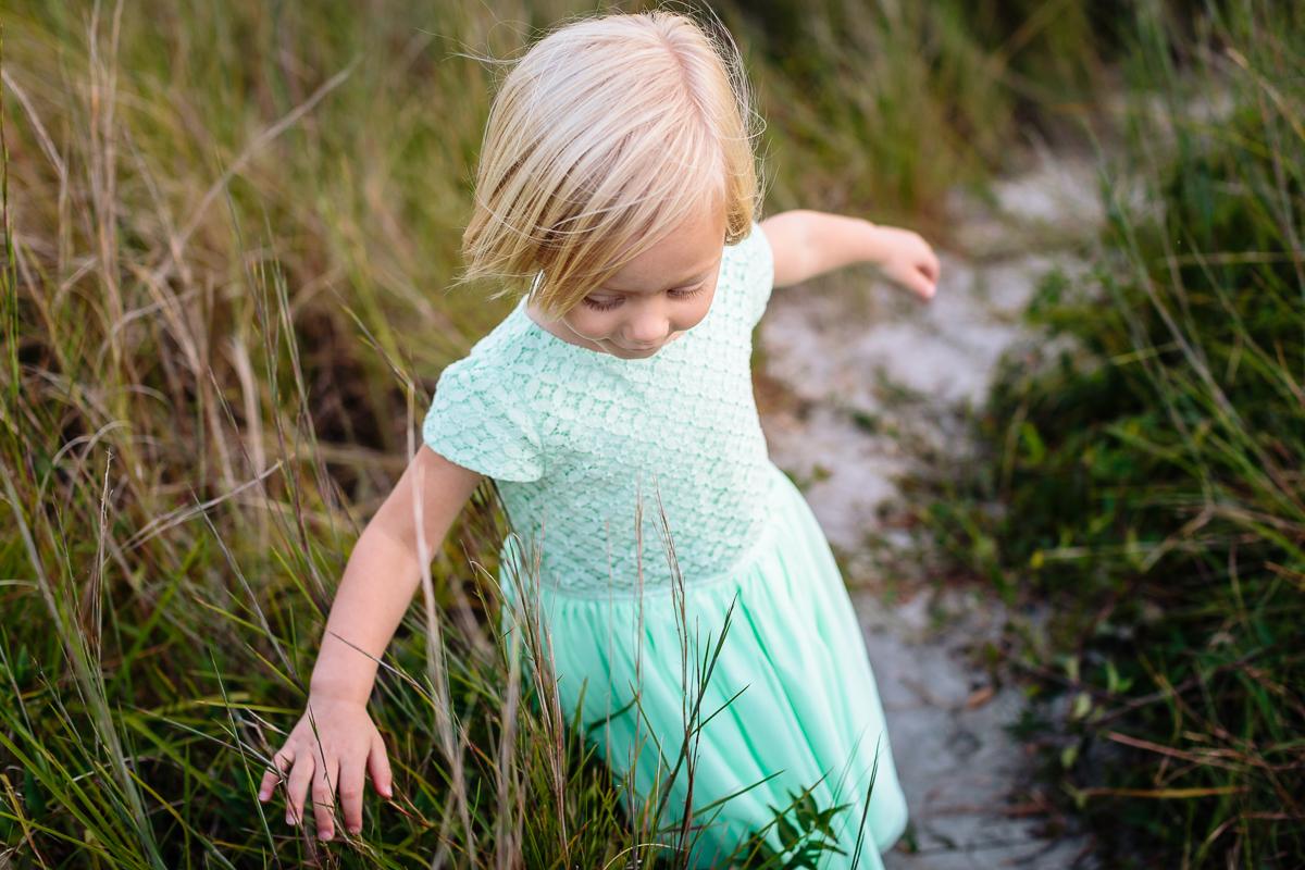 virginia-beach-family-photographer-16.jpg