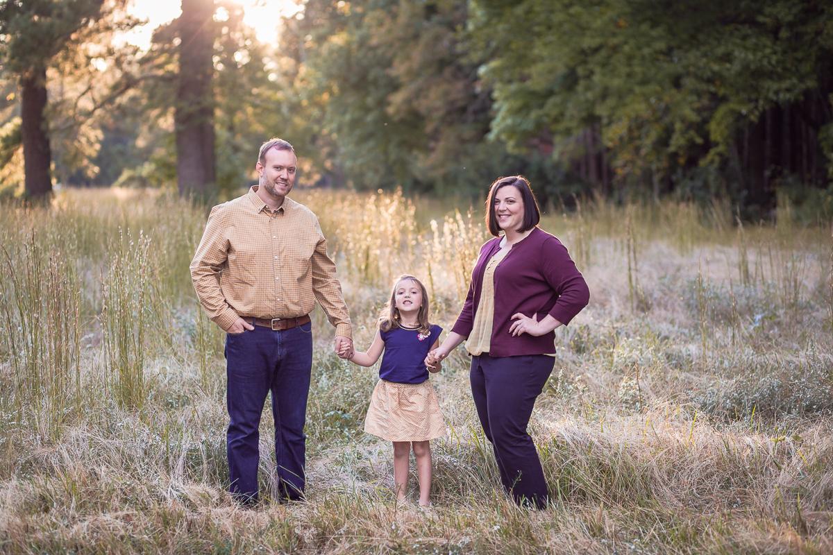 Virginia-Beach-family-photographer -6.jpg