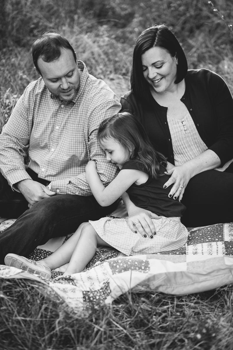 Virginia-Beach-family-photographer -11.jpg