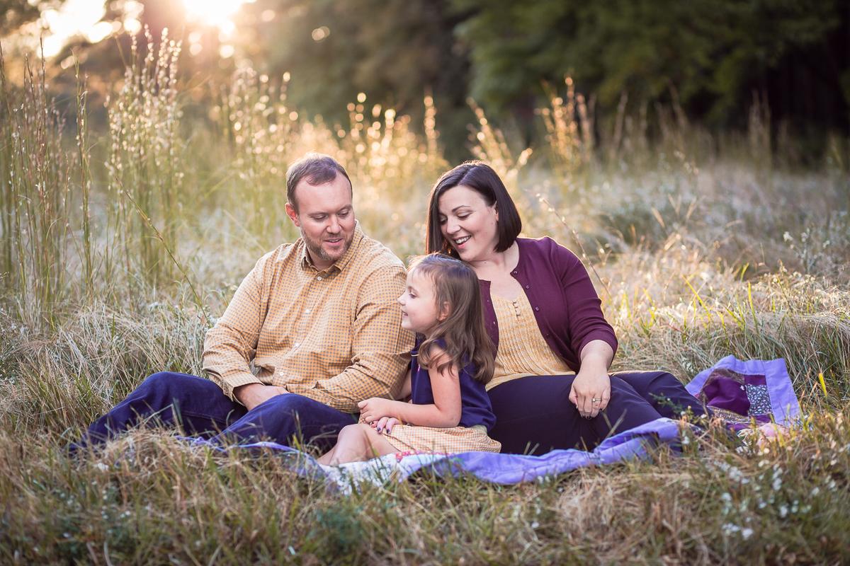 Virginia-Beach-family-photographer -10.jpg