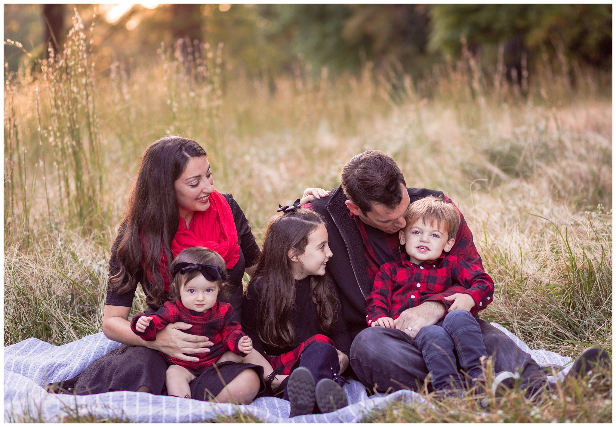 virginia-beach-family-photographer