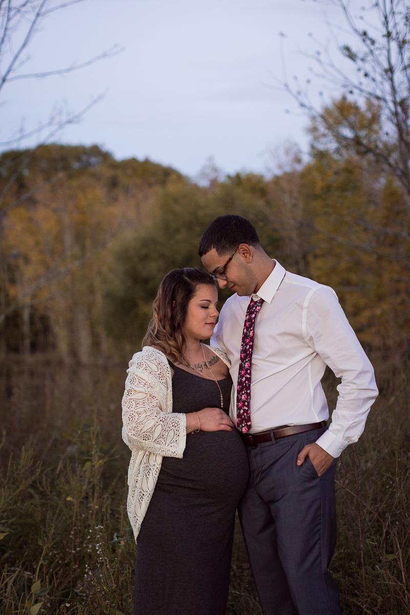 Hampton-Roads-Family-Newborn-Photographer-11.jpg