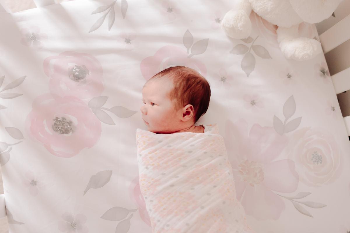 Virginia-Beach-Newborn-Photographer-7.jpg