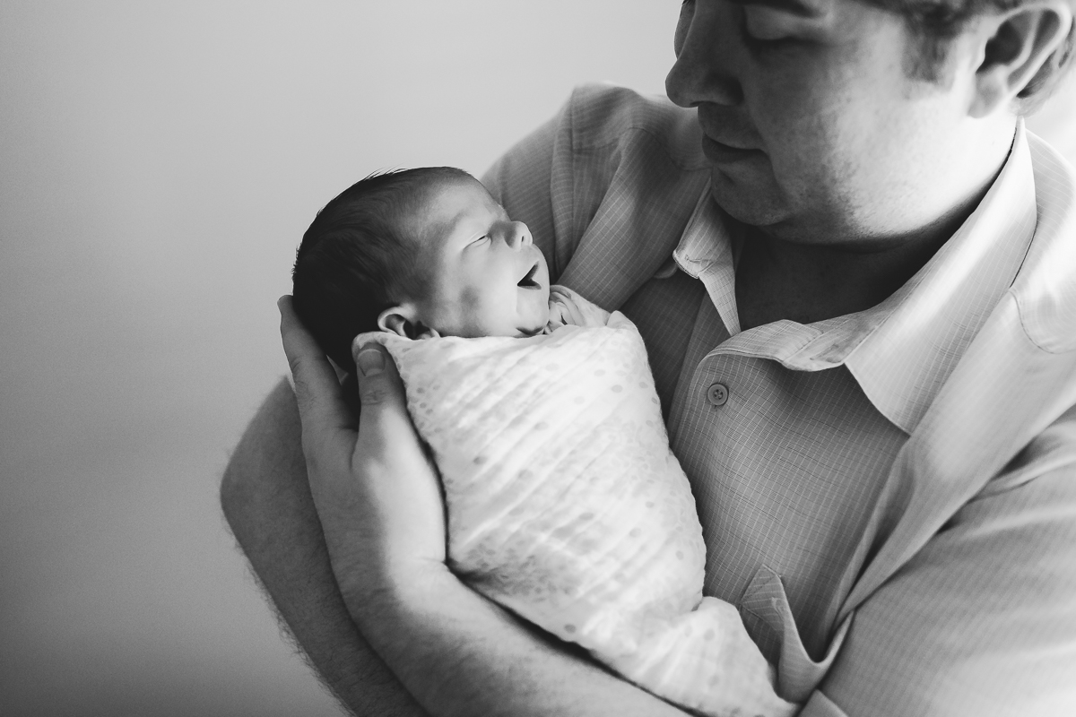 Virginia-Beach-Newborn-Photographer-11.jpg