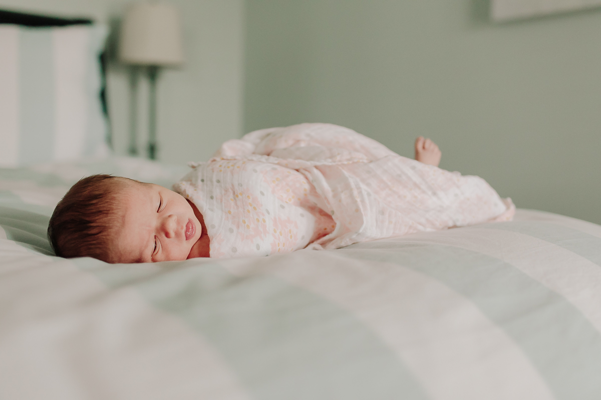Virginia-Beach-Newborn-Photographer-15.jpg