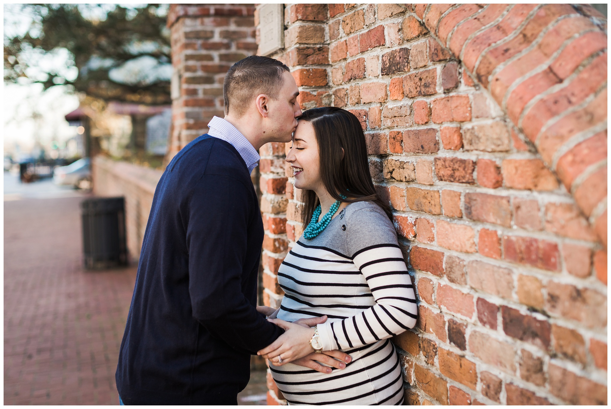 Hampton-Roads-maternity-photographer-6.jpg