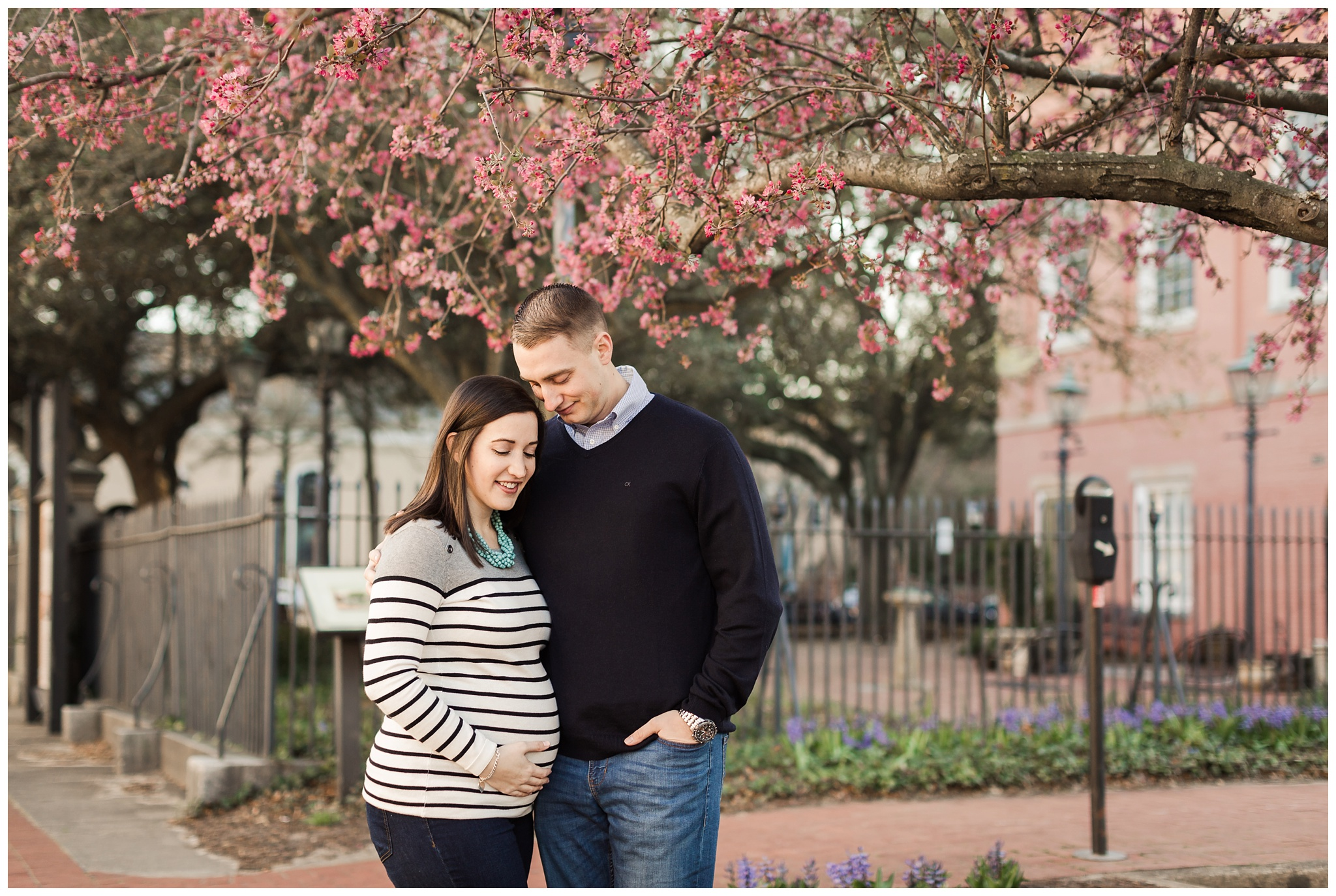 Hampton-Roads-maternity-photographer-7.jpg