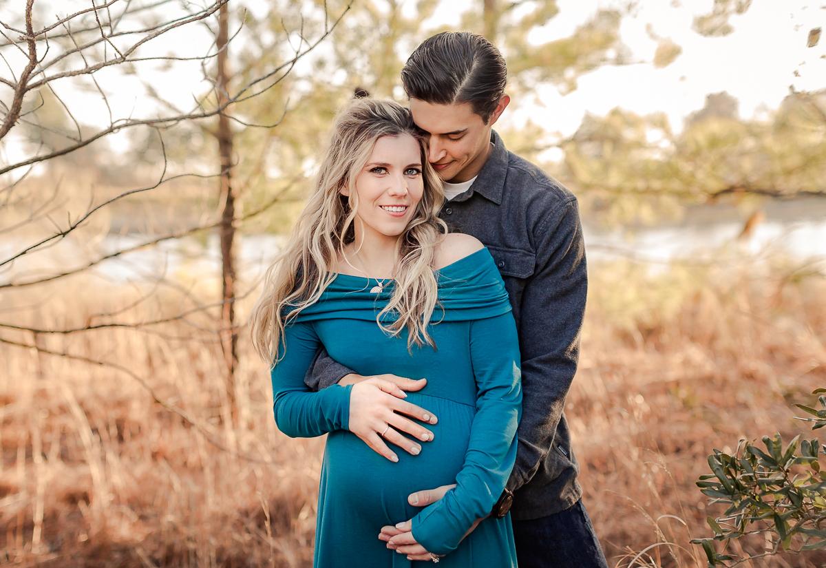 hampton-roads-maternity-photographer