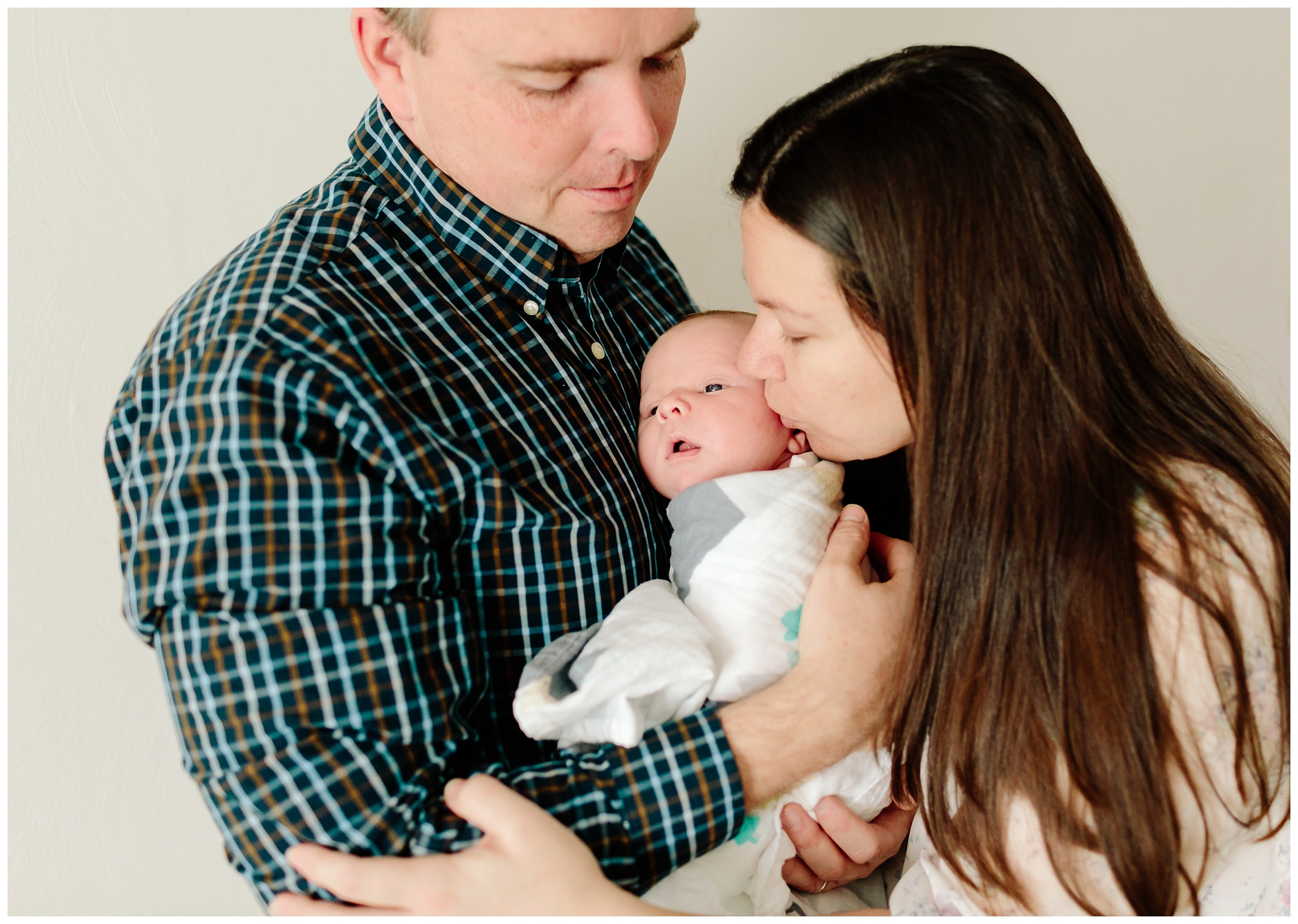 hampton-roads-newborn-photographer
