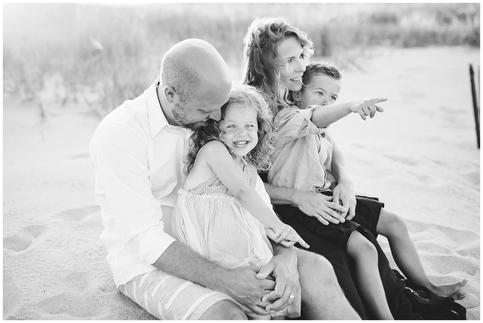 family-photographer-education