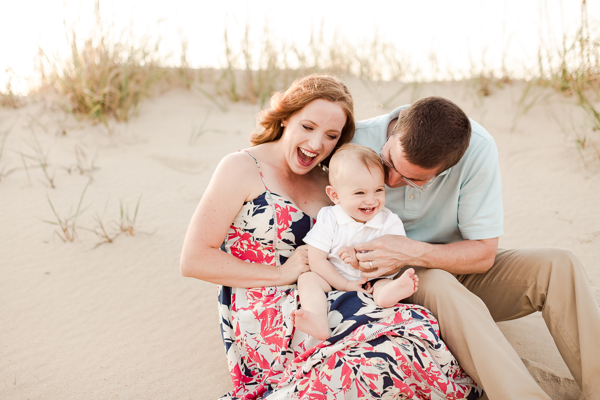 Virginia-Beach-Family-Photographer-3.jpg