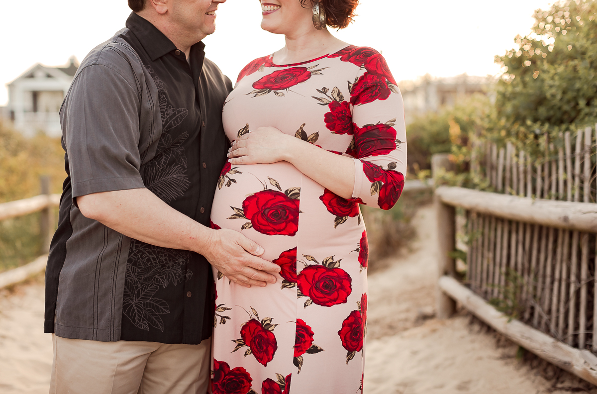 virginia-beach-maternity-photographer-2.jpg
