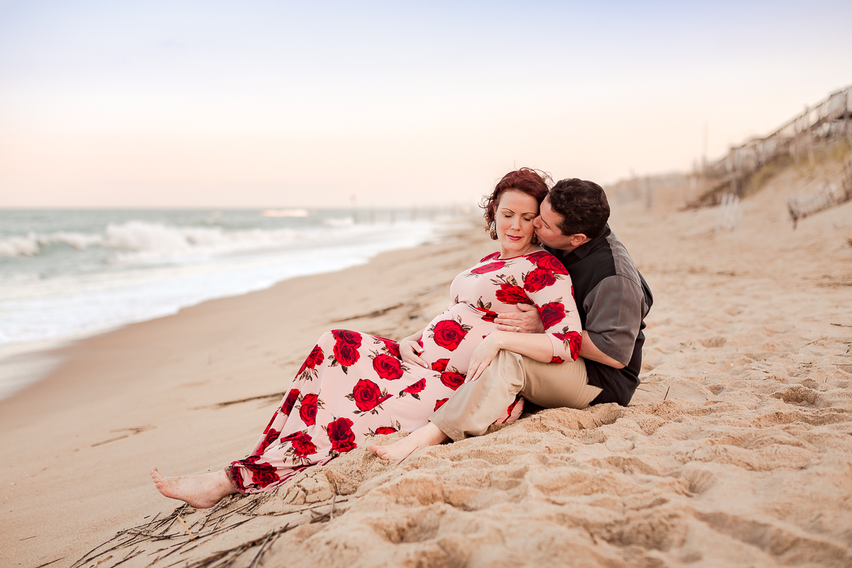 virginia-beach-maternity-photographer-8.jpg