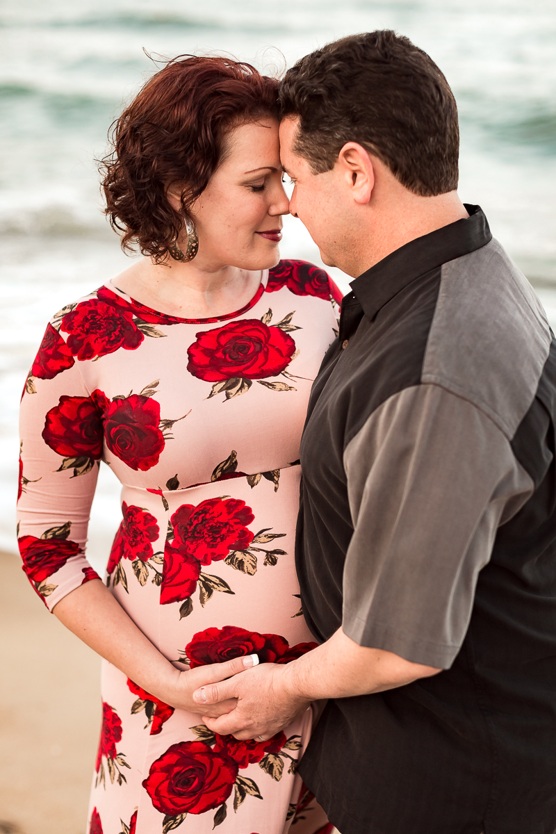 virginia-beach-maternity-photographer-7.jpg