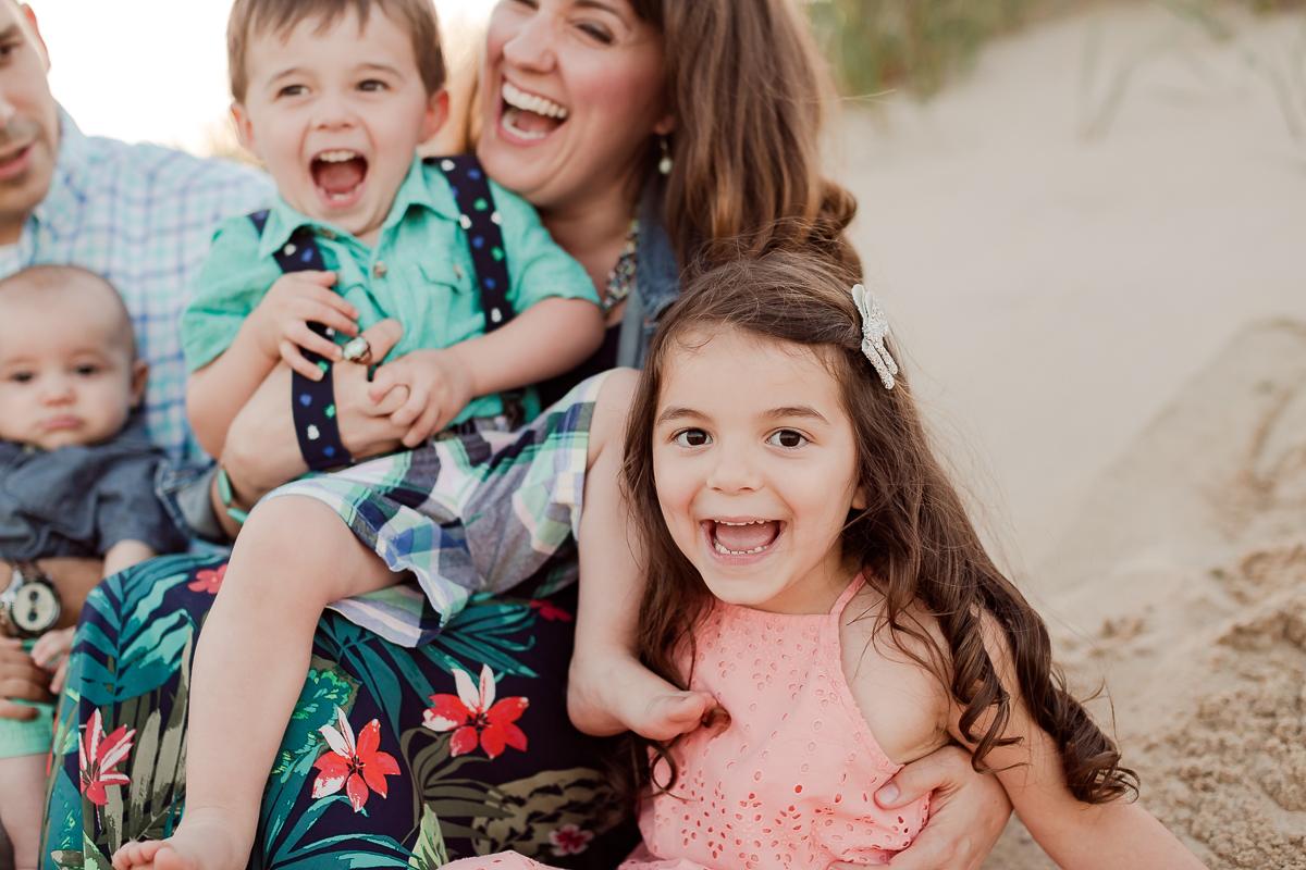 virginia-beach-family-photographer -3.jpg