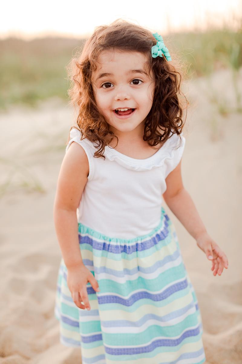 virginia-beach-family-photographer -7.jpg