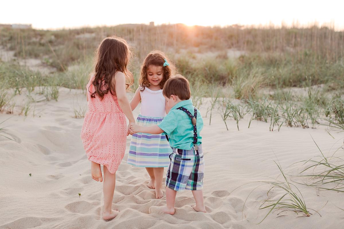 virginia-beach-family-photographer -8.jpg