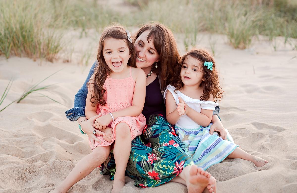 virginia-beach-family-photographer -12.jpg