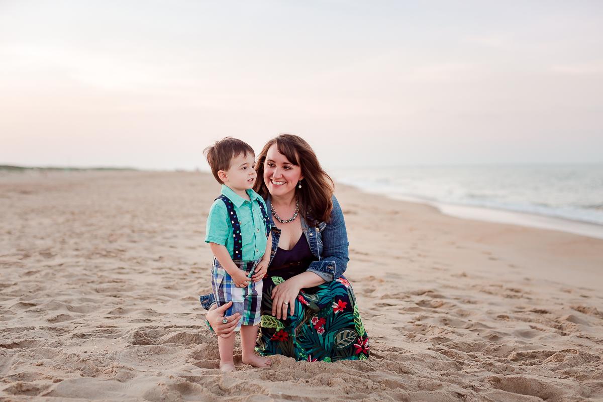 virginia-beach-family-photographer -16.jpg