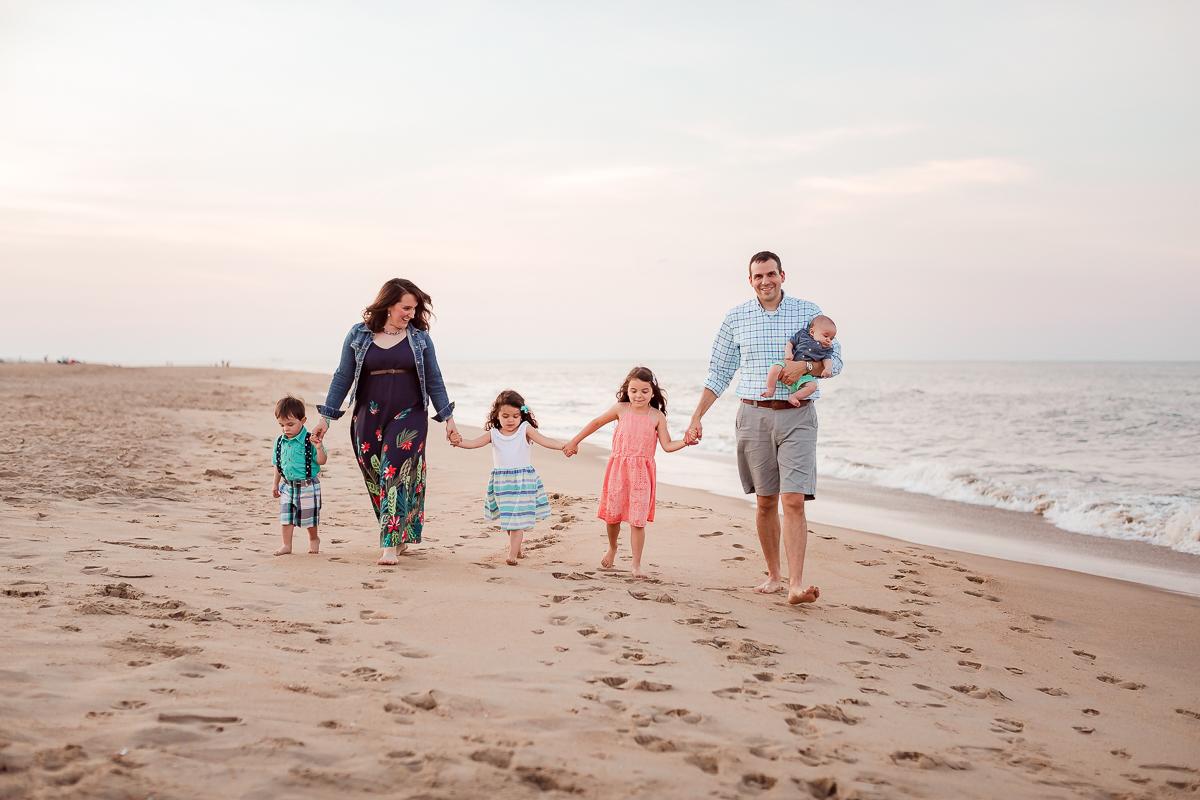 virginia-beach-family-photographer -18.jpg