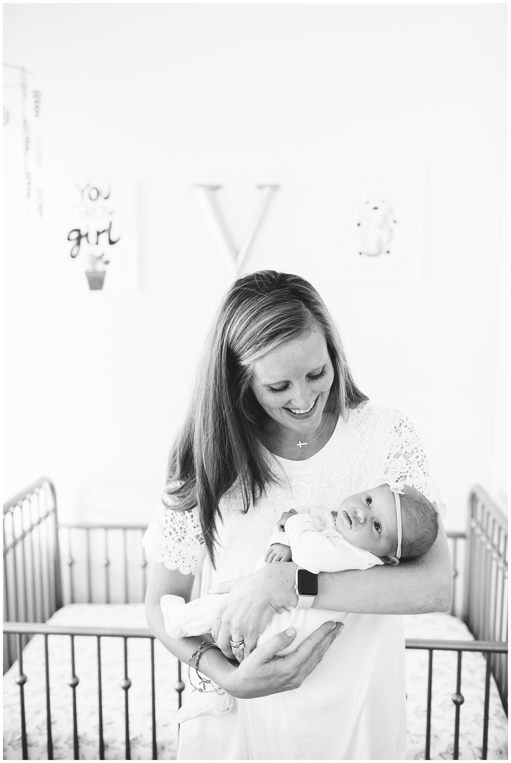 virginia-beach-newborn-photographer