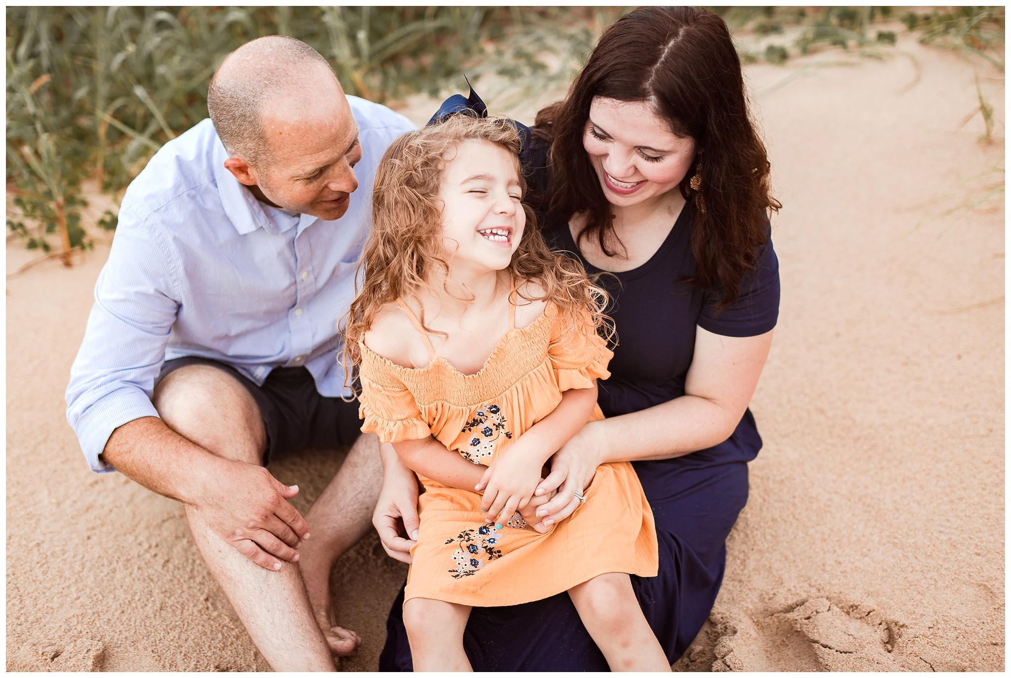 Virginia-Beach-Family-Photographer