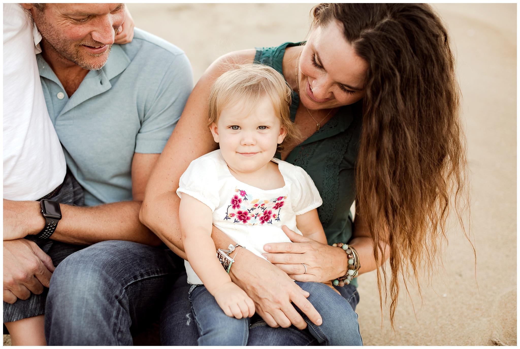 Virginia-Beach-family-photographer_0044.jpg