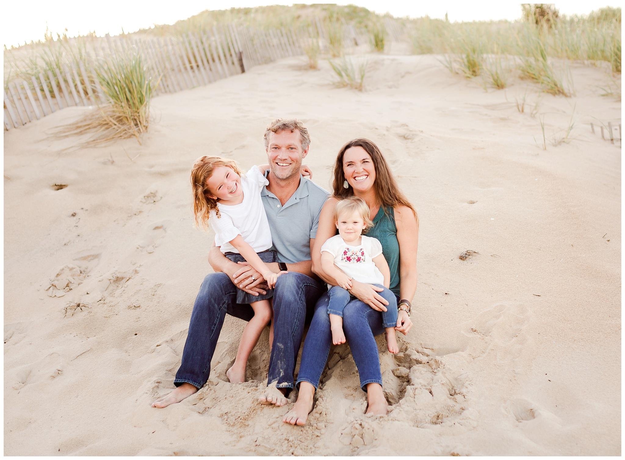 Virginia-Beach-family-photographer_0043.jpg