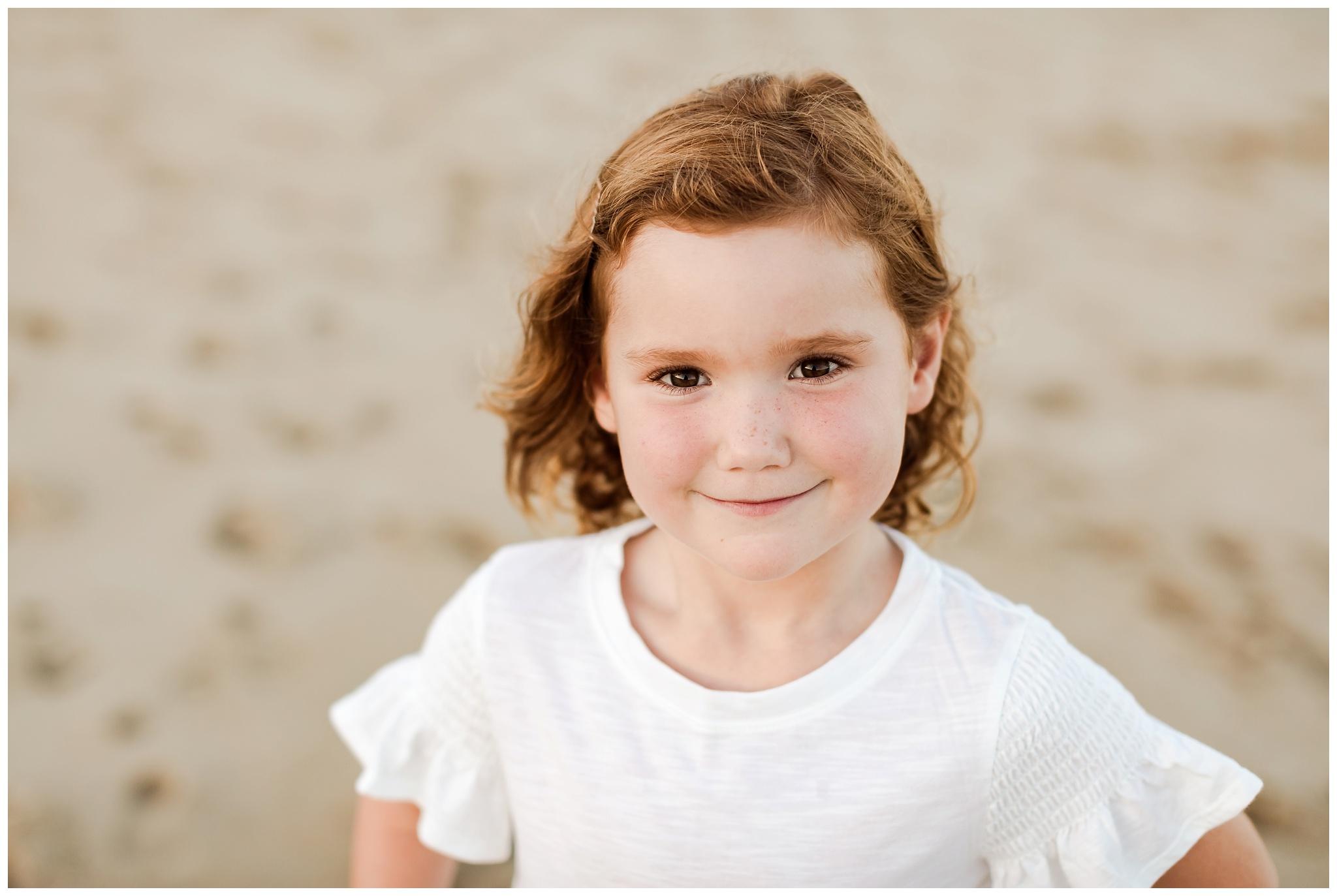 Virginia-Beach-family-photographer_0046.jpg