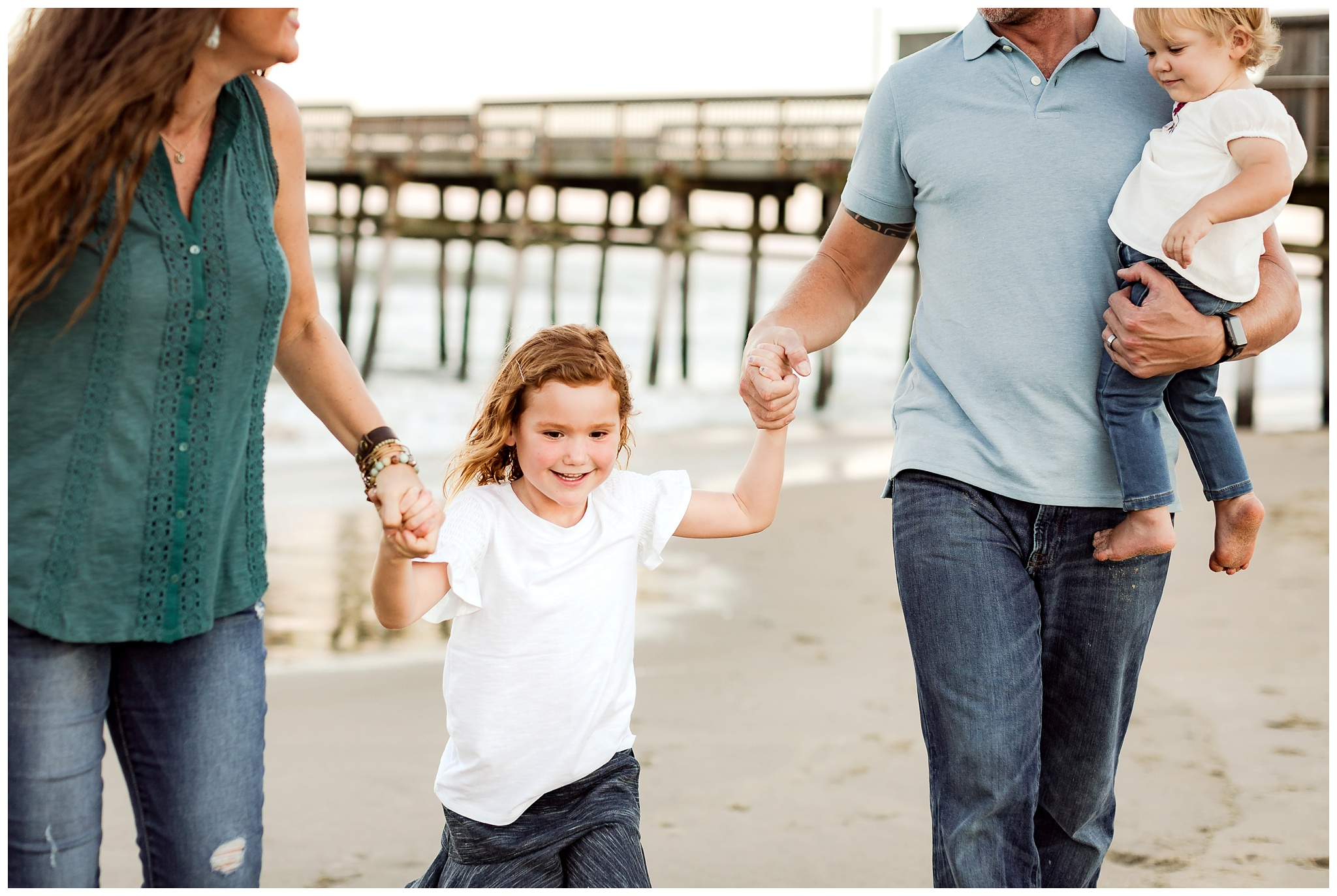 Virginia-Beach-family-photographer_0047.jpg