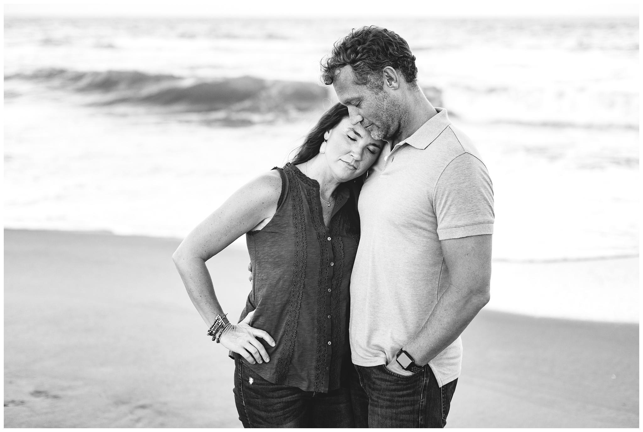 Virginia-Beach-family-photographer_0055.jpg