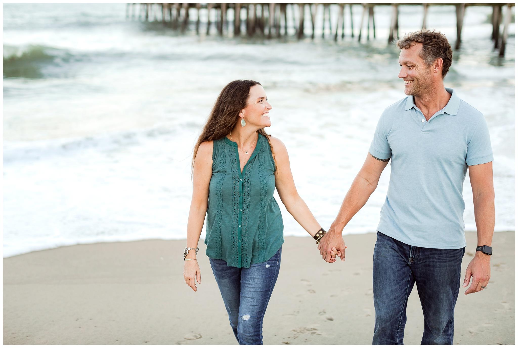 Virginia-Beach-family-photographer_0048.jpg
