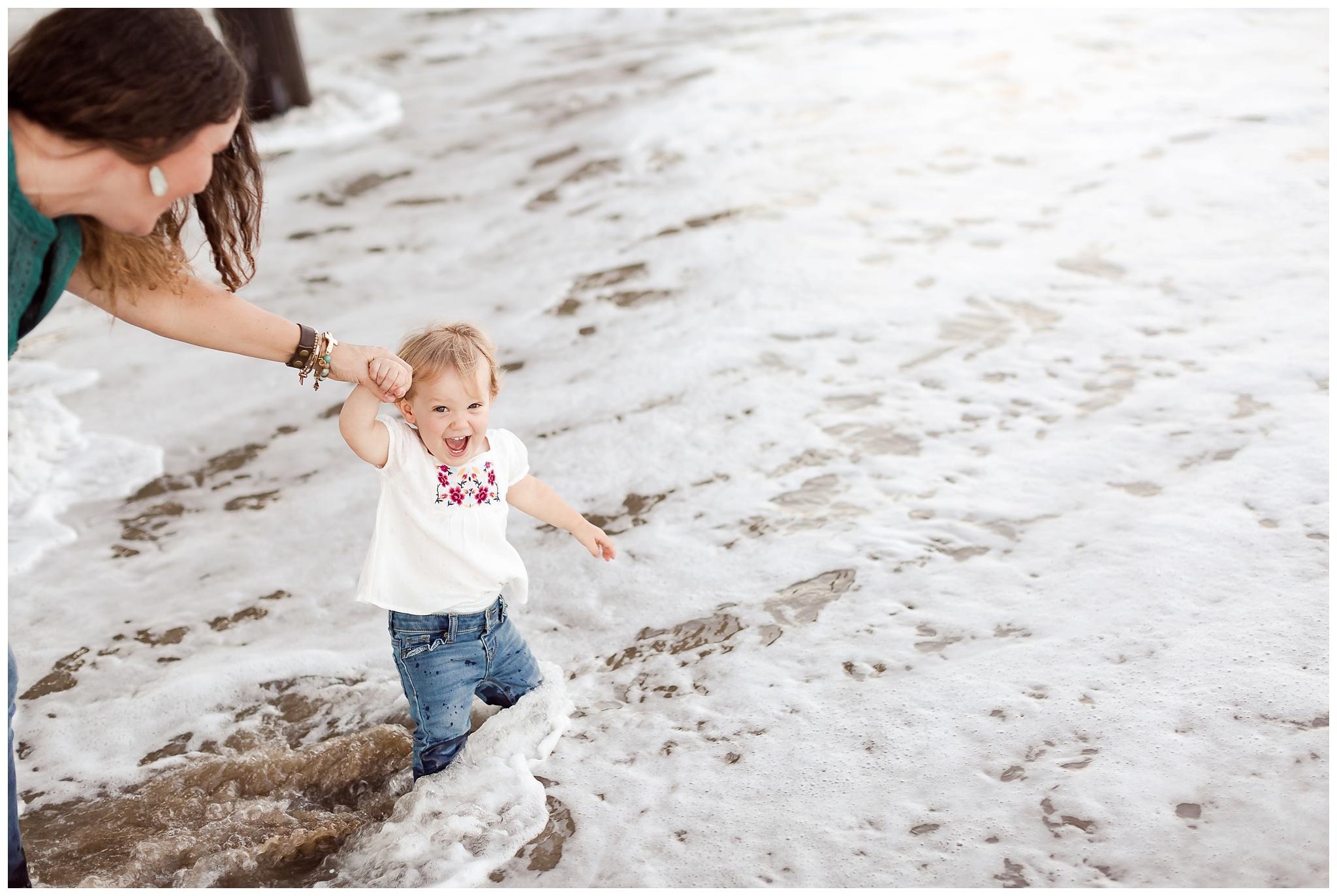Virginia-Beach-family-photographer_0050.jpg