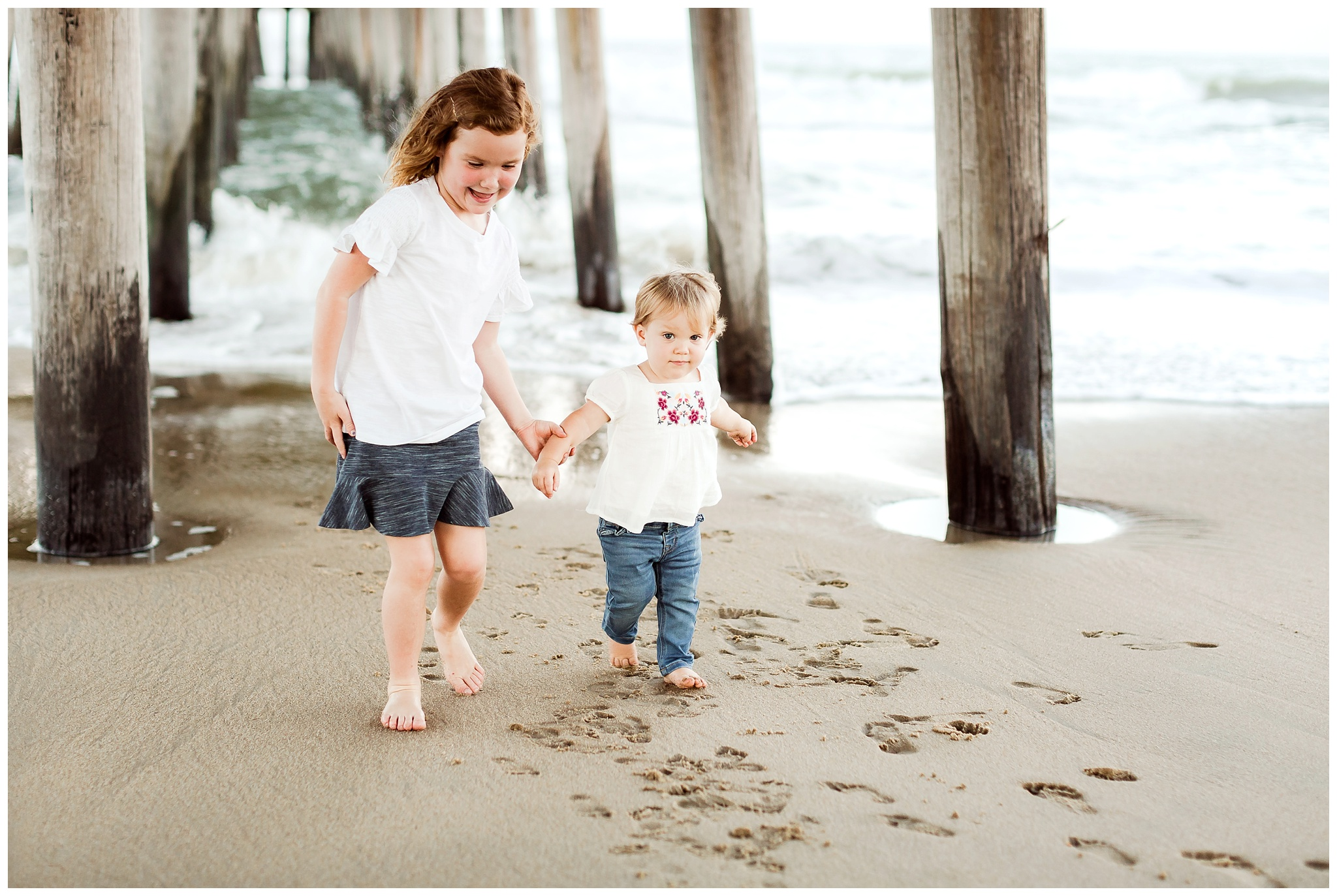 Virginia-Beach-family-photographer_0049.jpg