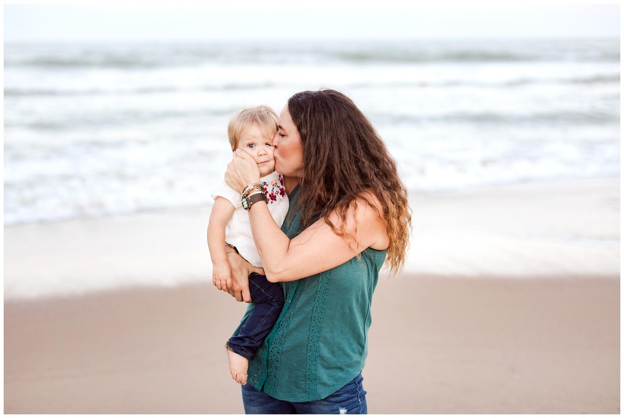 Virginia-Beach-family-photographer_0051.jpg