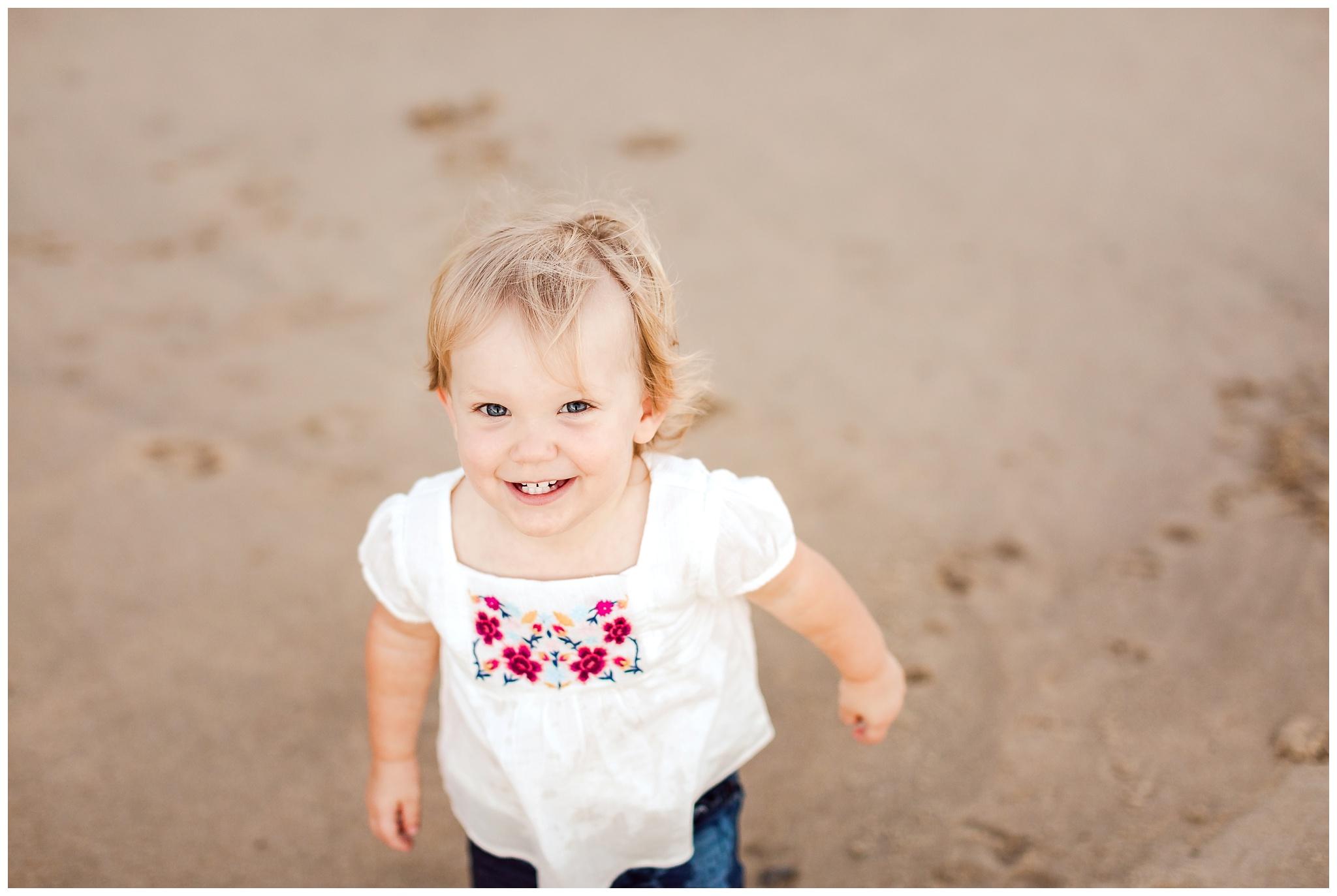 Virginia-Beach-family-photographer_0052.jpg