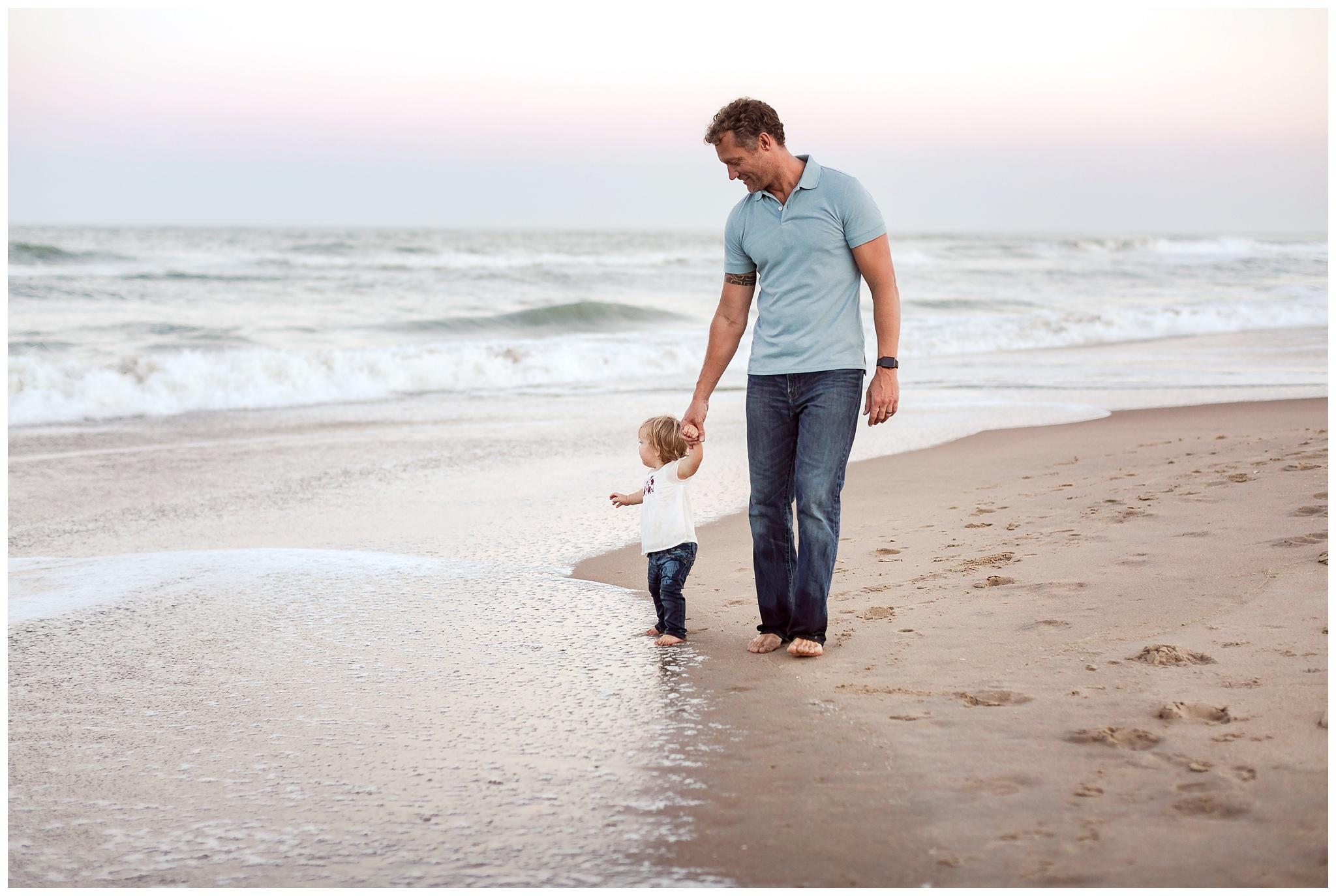 Virginia-Beach-family-photographer_0053.jpg