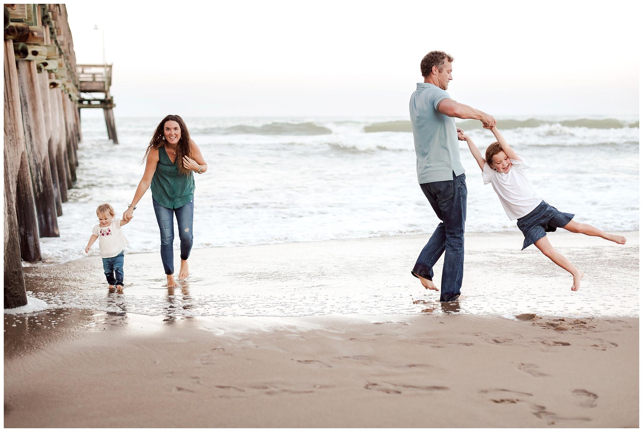 Virginia-Beach-family-photographer_0054.jpg