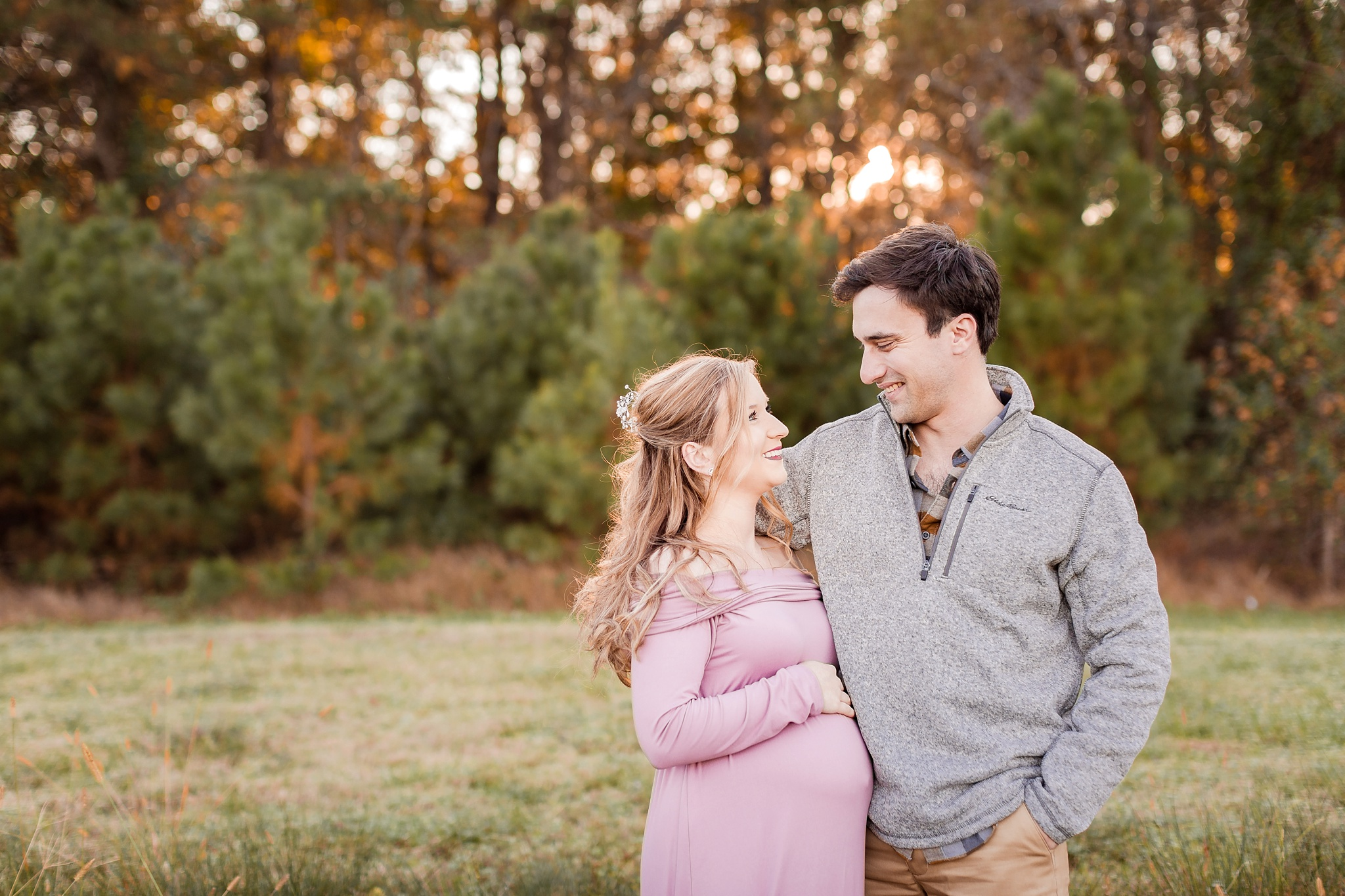 hampton-roads-maternity-photographer