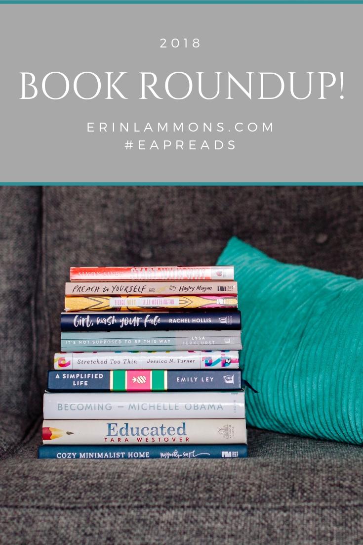 reading-challenge-favorite-books