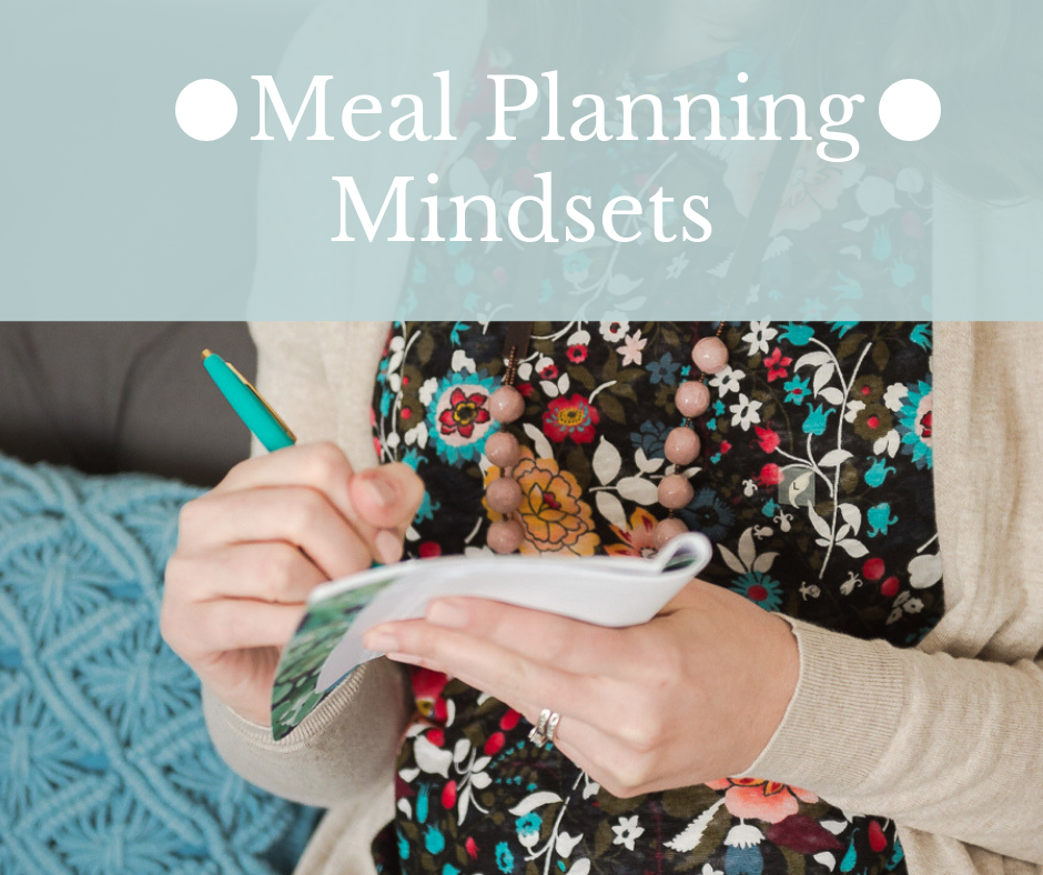 meal-planning-moms