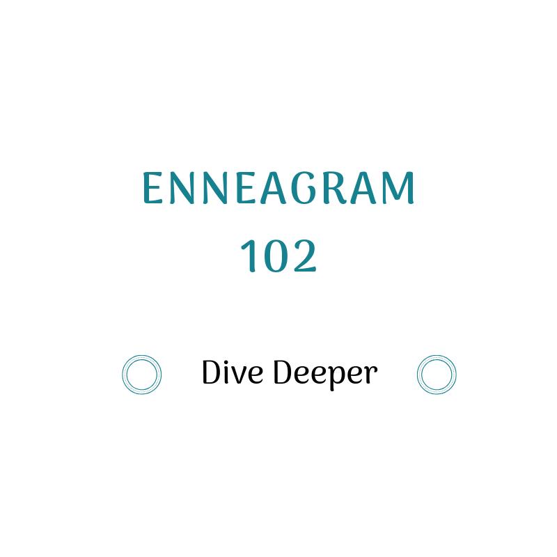 enneagram-basics
