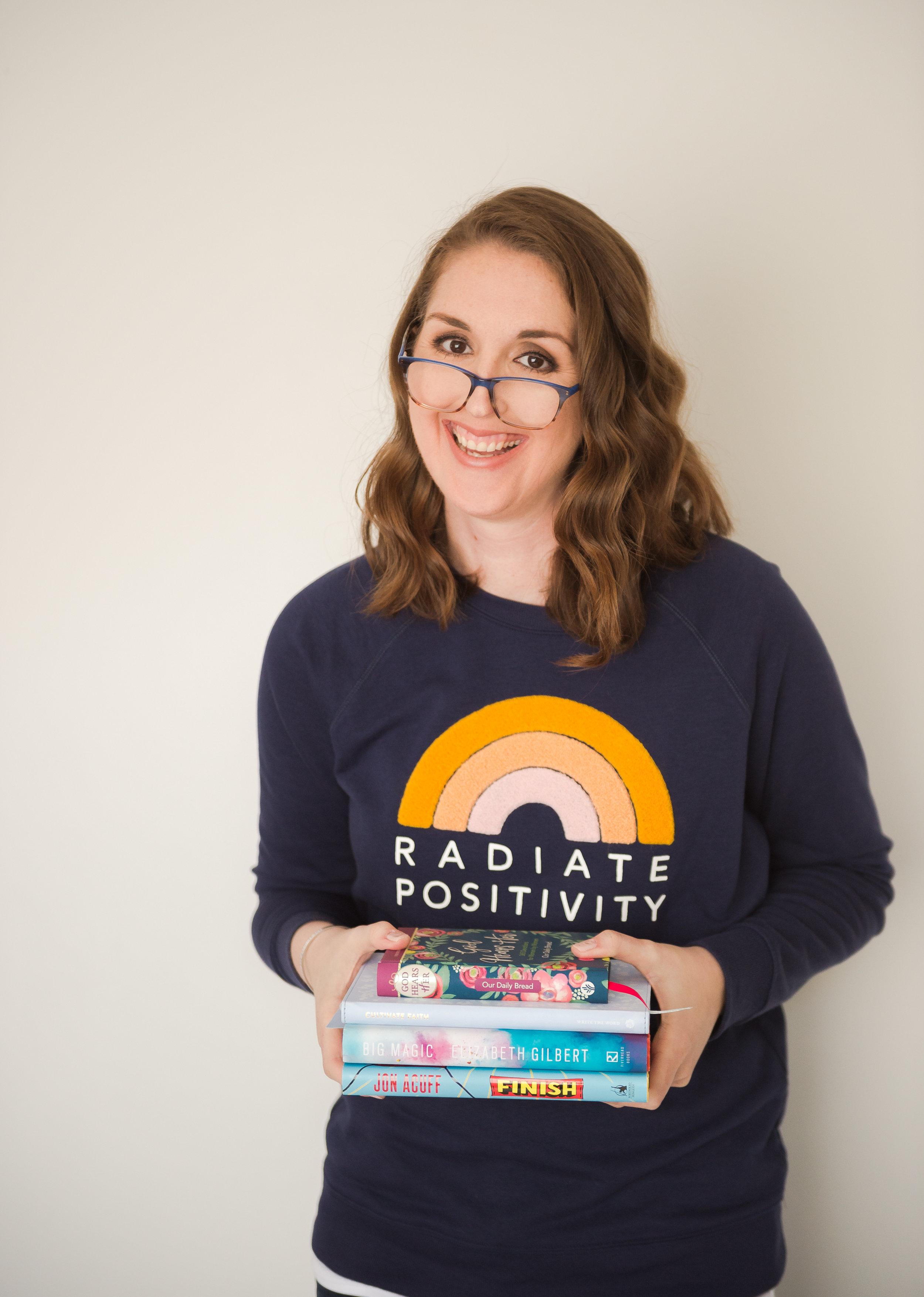 - Happy Reading, friends!Best,Erin