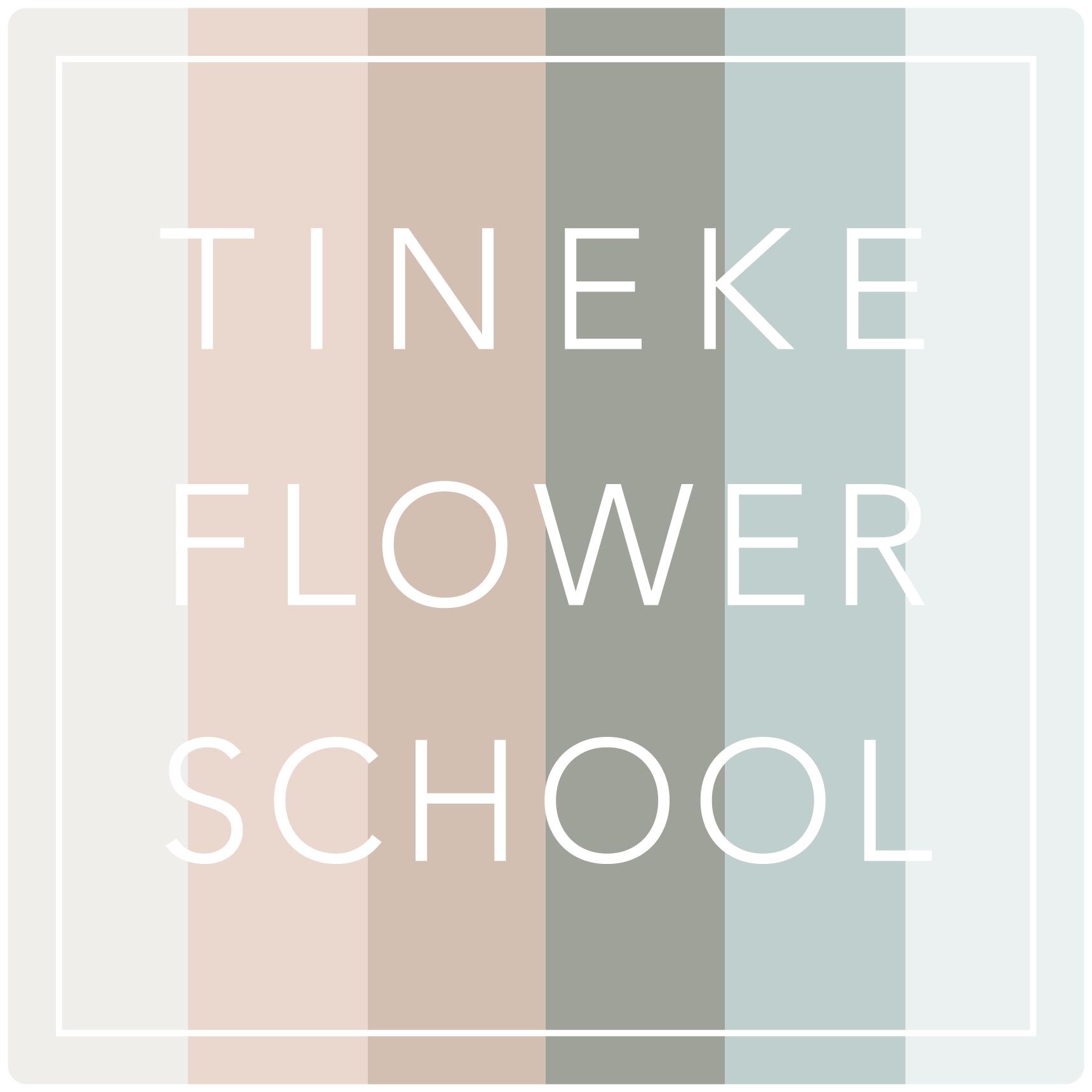 Tineke Flower School Logo_2.png