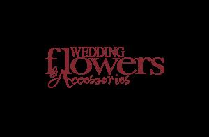 Derbyshire Florist Tineke In Wedding Flowers & Accessories magazine