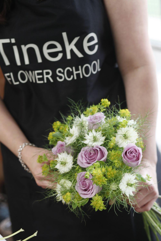 Tineke-Flower-Workshop-BP052.jpg