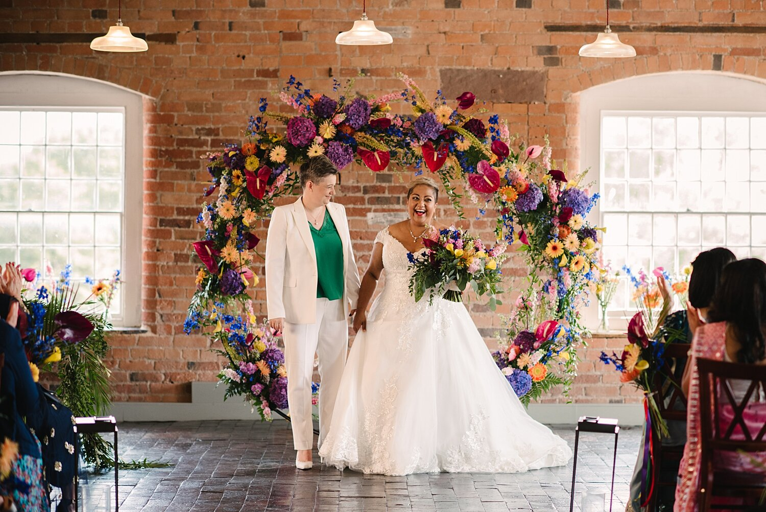 Blogs And News   Wedding Flowers   Tineke Floral Designs